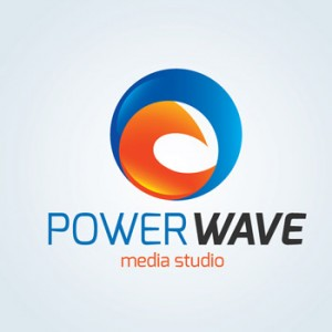 Power Wave